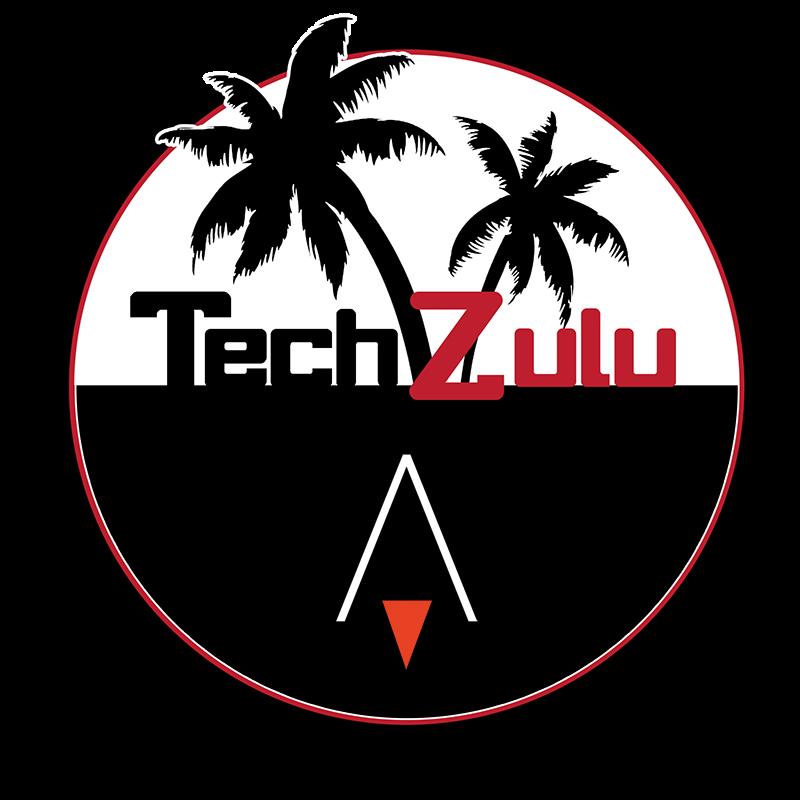 Jetpack in the News: TechZulu